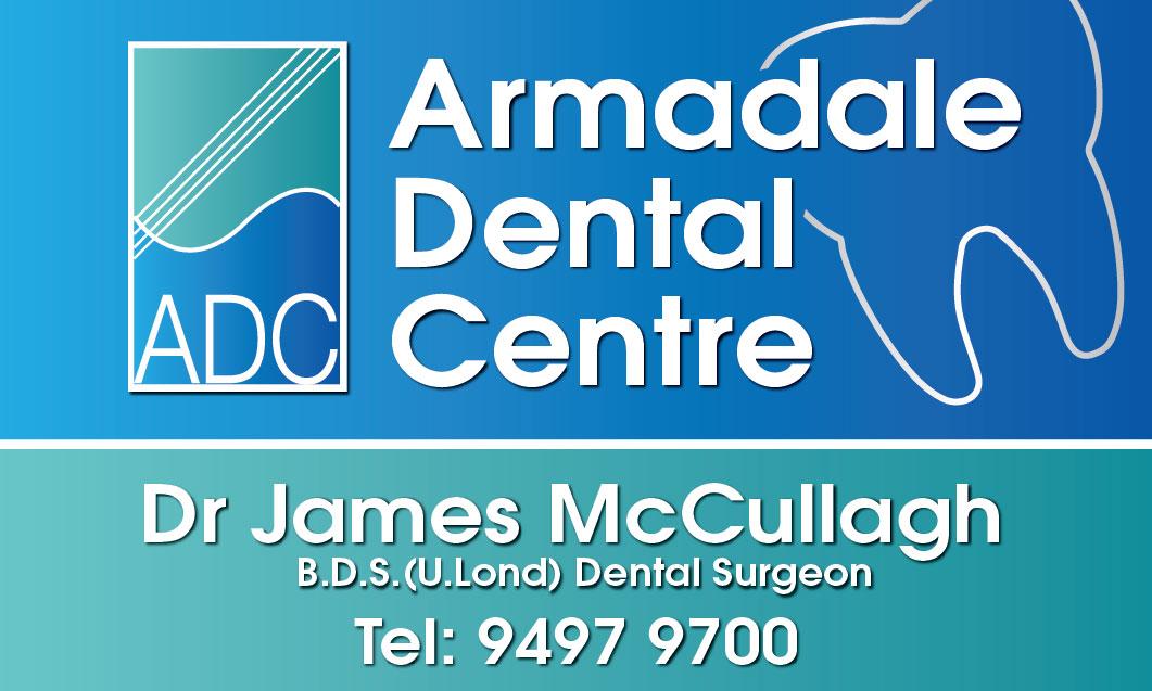 Armadale Dental Centre
